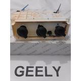 Control Panel Aire Acondicionado Geely Ck 2007/2008