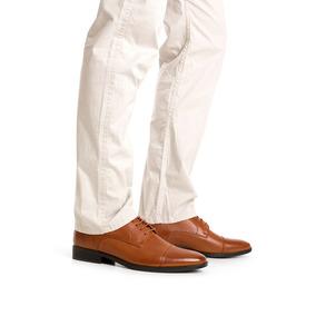 Zapatos Zuecos Hombre - Ropa y Accesorios Piel en Mercado Libre Colombia 7bca8502e31