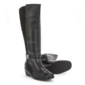 Catalogo Precio Y Botas Zapato Catalogos Mujer Onena De wtgqrtU 9910571b17129
