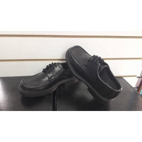 Zapato De Vestir Hombre Y Niño Desde El N28 Hasta N45