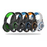Auricular Gamer Nisuta Aug-300 Ps4 - Xbox One