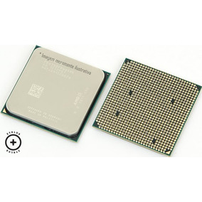 Processador Amd Athlon 64 3500+ Orleans 2.2 Ghz Socket Am2