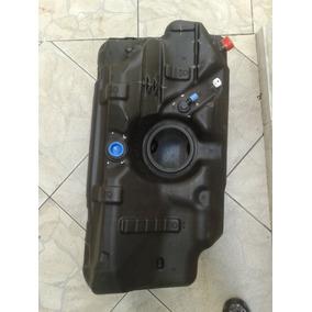 Tanque Combustível Plastico Original Gm Onix\prisma 52042291