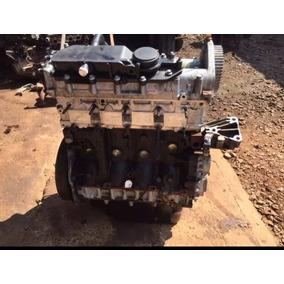 Motor Parcial Iveco 3.0 Diesel Com N.f