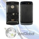 Carcasa Original Para Blackberry 9550 Storm 2 - Nuevas