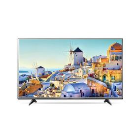 Tv 65 Lg Samsung 4k Uhd 65uh6150 Wifi Bluetooth 2017