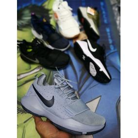 Nike KD morado