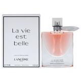 Perfumes Originales Lancome