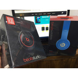 Beats Bluetooth Wirless ,beats Studio Originales Geotronix