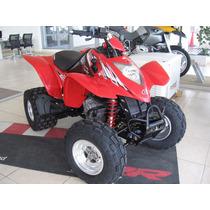 Kymco Mxer 250r Oferta Cordasco Motos En Neuquen