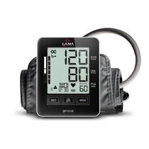 Tensiometro Gama Digital De Brazo Bp 101 R-pc Presion Pulso