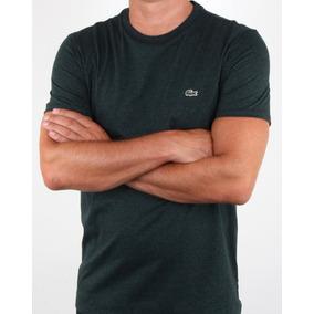 cae3806d0f8c0 Camisas Lacostes Abelha - Calçados, Roupas e Bolsas Cinza escuro no ...