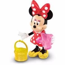 Juguete Minnie Disney Junior By Fisher Price