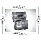 Difusor Ar Lado Esquerdo - Gm Corsa Classic 2010 - R 5276 R