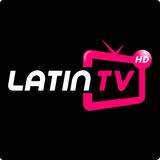 Smart Tv Iptv + 2400 Canales + Cdf + Vod