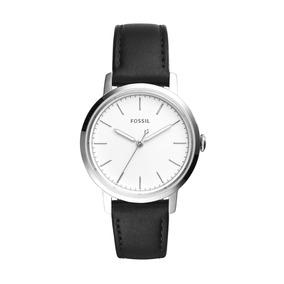 Reloj Fossil Modelo: Es4186 Envio Gratis