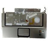 Palmrest Notebook Hp Dv6000 431416-001 Ch-003 Zonalaptop