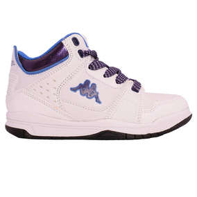 Zapatillas Kappa Vulest-3022qq0a01- Open Sports