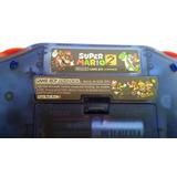 Stickers Gameboy Advance Traseros