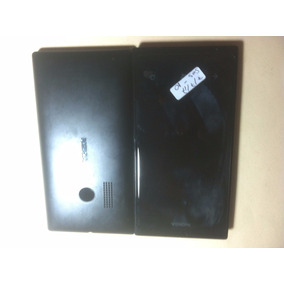 Celular Descompuesto Pieza Nokia 505 Rm923 Lumia *no Lcd* 10