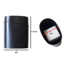 Embalagem Para Relógios De Pulso Kit Com 30 Unidades