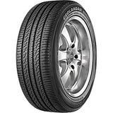 Neumático 225/55r19-99v G055 Yokohama Dodge Journey