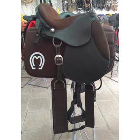 Cia De Cavalo - Acessórios Selas para Cavalos no Mercado Livre Brasil f78d11f3bdd