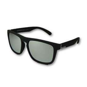 Oculos De Sol Masculino Espelhado Armani - Óculos no Mercado Livre ... a62c0256fb