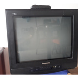 Tv.panasonic De 32 Pulgadas.