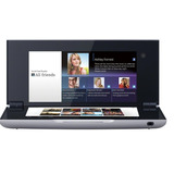 Sony P Sgpt211 Gsm 3g + Wifi Android Tableta