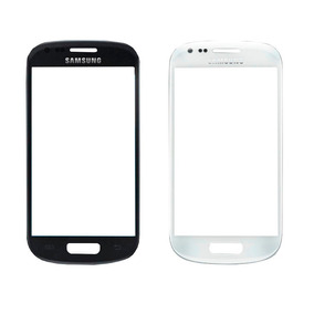 Mica Tactil De Lcd Samsung S3 Mini Digitizer Touch Original