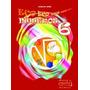 Matematica 6 Eco Numeros Enepe
