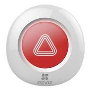 Botón De Emergencia Inalambrico / Cs-t3-a