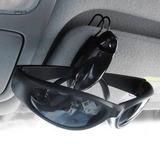 Clip Car - Suporte Óculos Quebra Sol Do Carro Barato