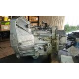Caja De Velocidad Fiat Fire 1.3 / 1.4 8 Valvulas