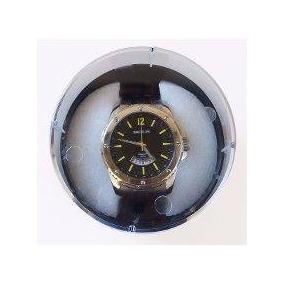 Caixinha Grande P/ Relógio De Pulso Embalagem C/12 Unidades