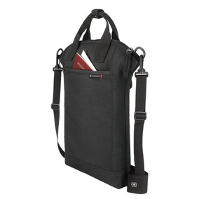 Mochila Victorinox Travel Gear Slimline Ideal Laptops