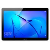 Tablet Huawei Mediapad T3 9.6 Qualcomm Gris 16 Gb
