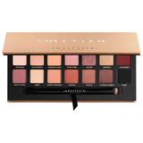 Paleta Soft Glam Anastasia 100% Original