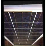 Panel Solar 85 Watts