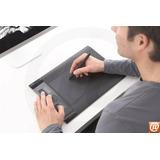 Tablet Digitalizadora Wacom Intuos4 Meiudm Usb Tablet Ptk64