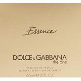 Dolce Gabbana The One Essence X 65m Original- Beauty Express