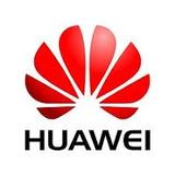 Repuestos Huawei C5120 Y U5120 Leer La Descripción.