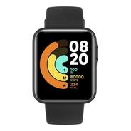 Reloj Inteligente Xiaomi Mi Watch Lite  ,con Gps Original