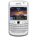 Blackberry Bold 9780 Con Memoria Micro Sd 2gb