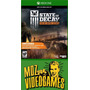 State Of Decay - Xbox One - Físico - Mdz Videogames