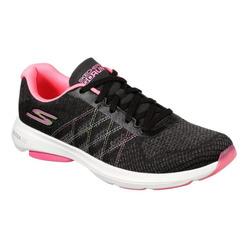Zapatilla Mujer Skechers - Go Run Viz Tech - Glimpse
