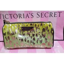 Portacosmetico Victoria Secret