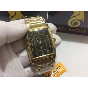 3a5f7f77055 Relógio Festina Daydate Quadrado Social Unissex - Relógios De Pulso ...