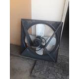 Ventiladores Industriales 30 Pulgadas Motor 220-440